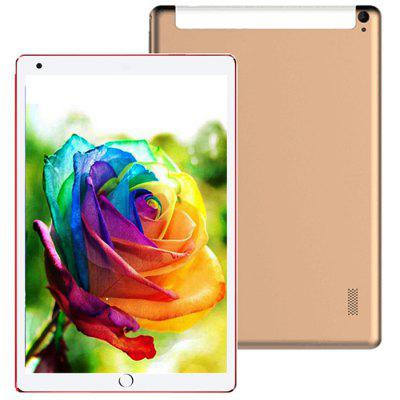 Phablet Tablet PC