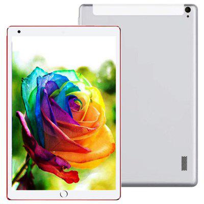 Phablet Tablet PC Image