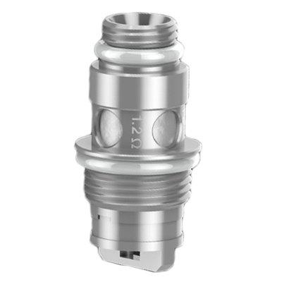 Geekvape NS Spule für Frenzy Kit