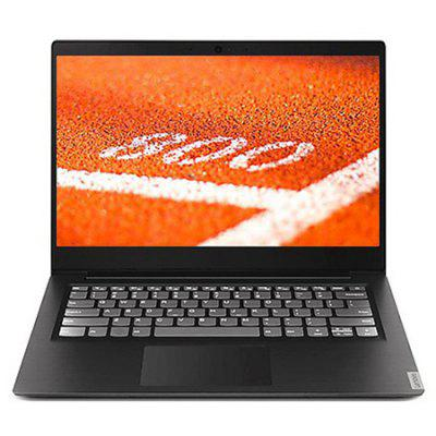 Lenovo Xiaoxin Youth Laptop Notebook Image