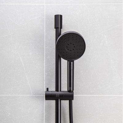 Home Hand Hold Shower Head from Xiaomi Youpin