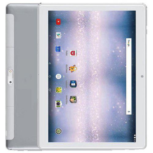 10.1 inch 2.5D 4G Phablet Tablet PC