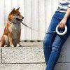 MS0030001 Pet Traction Rope from Xiaomi youpin - LIGHT GRAY