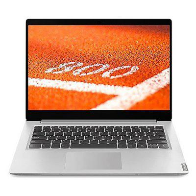 Lenovo Xiaoxin Youth Laptop Image