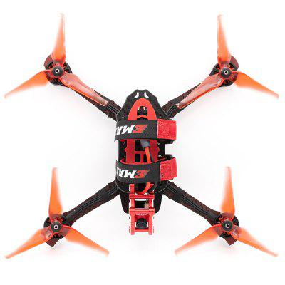 EMAX BUZZ Caddx Kamera Brushless FPV Racing Drone