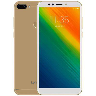 Lenovo K9 Note 4G Phablet Global Version 3GB RAM Image