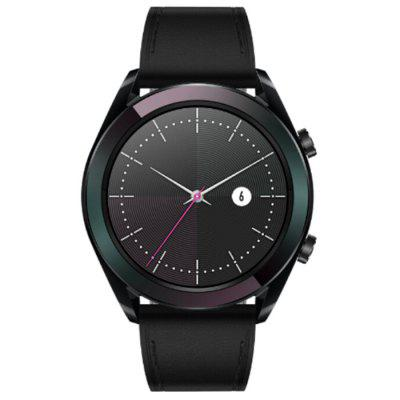 HUAWEI GT Smart Watch Image