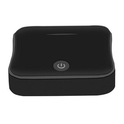 B19 Bluetooth 5.0 Transmitter Receiver Wireless Audio Adapter