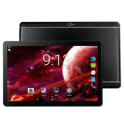 2G / 3G LTE BT GPS Phablet Tablet PC Image