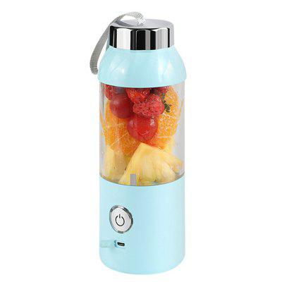 Portable Fruit Juice Blender