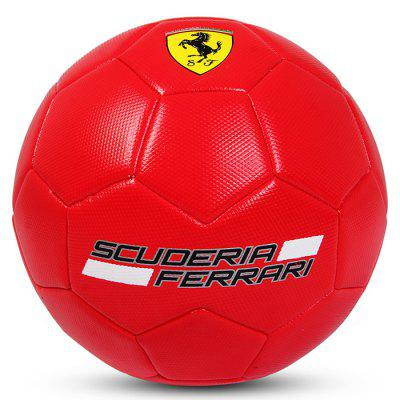 FERRARI F659 High Rebound Soccer Ball