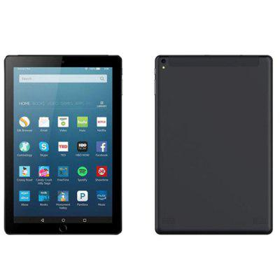 10.1 pulgadas 2G / 3G Phablet Tablet PC
