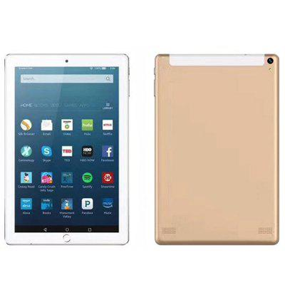 10.1 inch 2G / 3G Phablet Tablet PC  Image