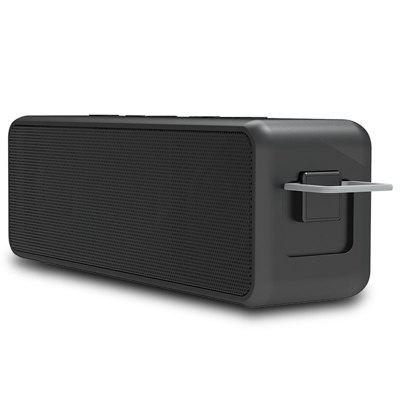 X5 Pro Soundcore Portable Bluetooth Speaker 20W Bass Sound
