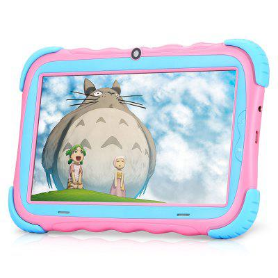 Tablet PC Zonko Y57 Kids
