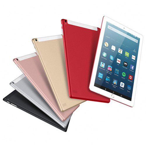 10.1 inch 2G / 3G Phablet Tablet PC