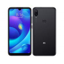 Gearbest Xiaomi Mi Play 4G Phablet Global Version