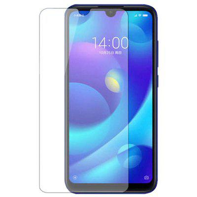 Naxtop Screen Protector Film do Xiaomi Mi Play