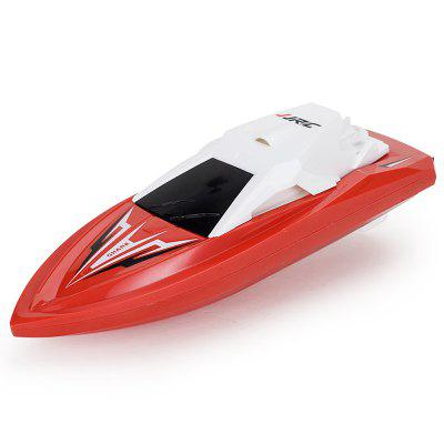 JJRC S5 Remote Control Racing Boat