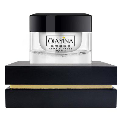 Qiayina Coagulate Skin Cream 30g