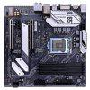 Colorful CVN B365M GAMING PRO V20 Intel Motherboard - BLACK