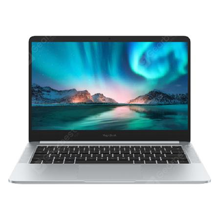 HUAWEI Honor MagicBook 2019