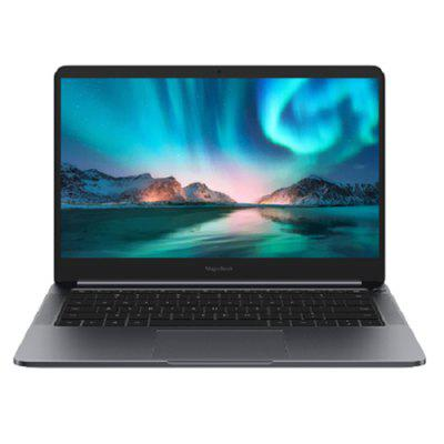 HUAWEI Honor MagicBook 2019 Laptop Image