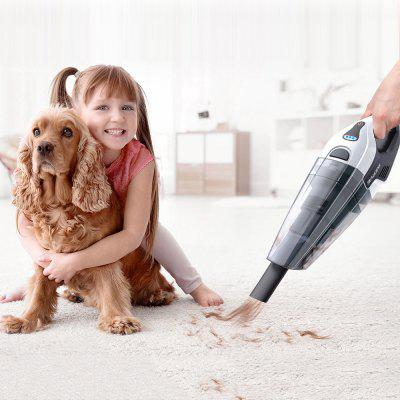 Alfawise H6S Portable Vacuum Cleaner