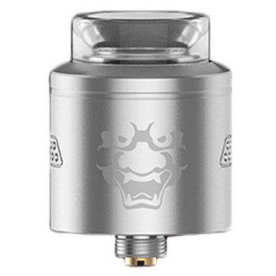 Geekvape Tengu RDA with BF Pin