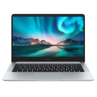 HUAWEI Honor MagicBook 2019 Laptop