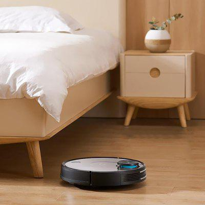 VIOMI V2 Intelligent Sweeping Robot from Xiaomi youpin