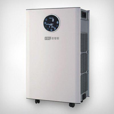 STG1 K6 Household Air Purifier