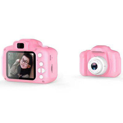 Mini Digital Cute Camera per bambini
