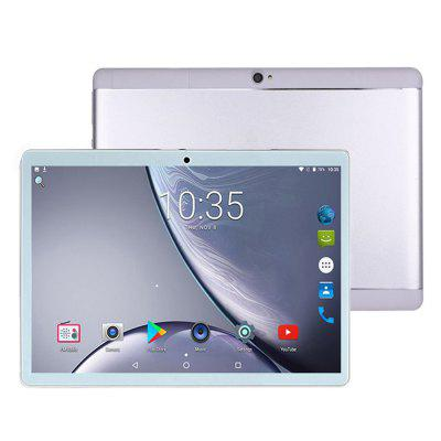 10.1 inch Tablet PC  Image
