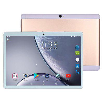 Tablet PC de 10.1 pulgadas