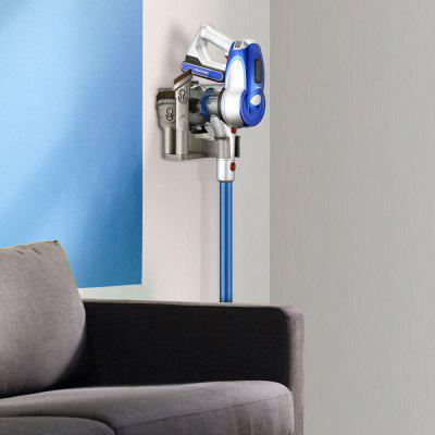 JIMMY JV83 Cordless Vacuum Cleaner with 20kPa Suction 60min Battery Life
