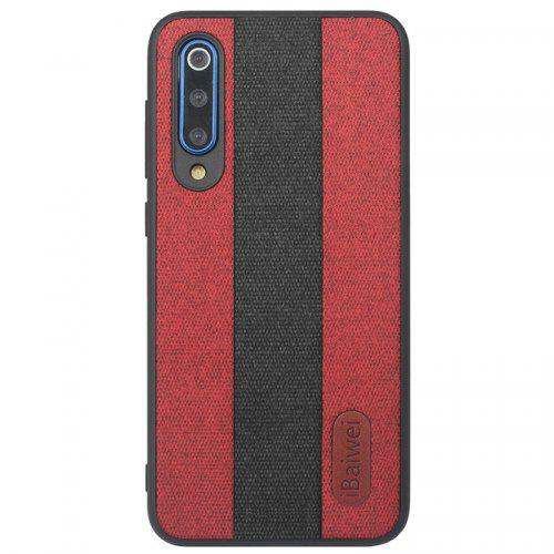 IBaiwei leather case for Xiaomi Mi 9 SE