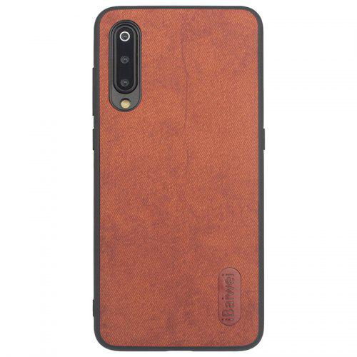 IBaiwei phone case for Xiaomi Mi 9 SE