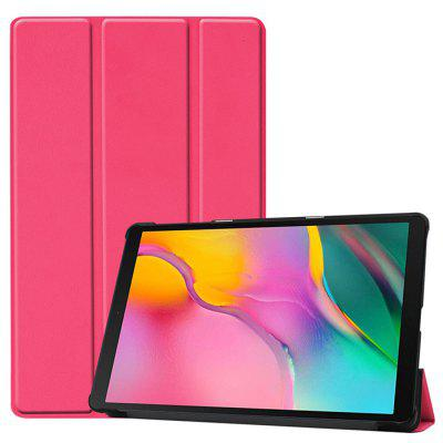 Tablet Cover voor Samsung Galaxy Tab A 10.1 2019 T510