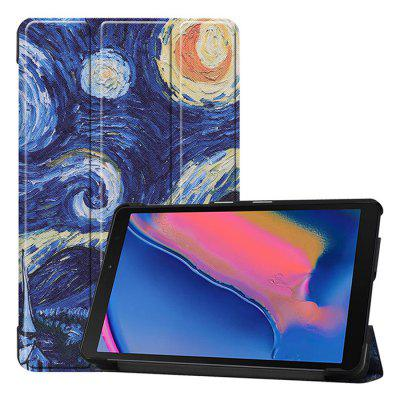 Tablet Cover for Samsung Tab A 8.0 2019 P200 / P205