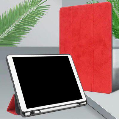 TPU Tablet Cover Case para iPad Air 10.5 / Pro 10.5