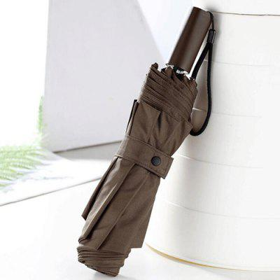 Tri-folded Umbrella from Xiaomi youpin