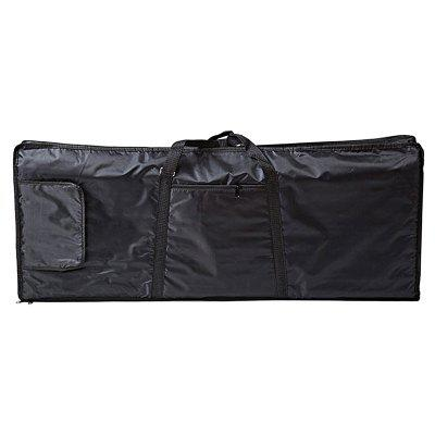 M501 Oxford Cloth Electronic Organ Bag