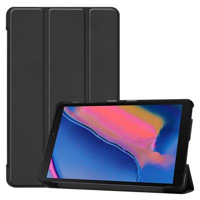 Tablet Case for Samsung Tab A 8.0 2019 P200 / P205