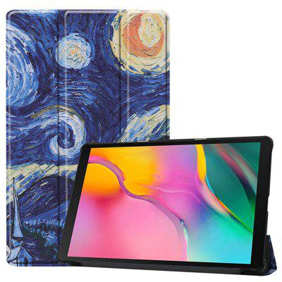 Tablet Case for Samsung Galaxy Tab A 10.1 2019 T510