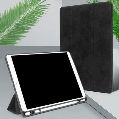 TPU Tablet Cover Case for iPad Mini 5 / 4