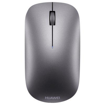 Originale HUAWEI Mouse Bluetooth in Metallo per MateBook D / X / E