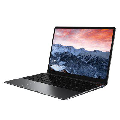 CHUWI AeroBook 13,3 polegadas 8GB de RAM 256G SSD Laptop Windows 10