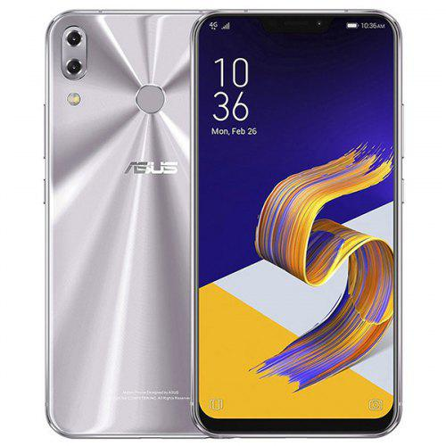 ASUS ZENFONE 5 4G Phablet Global Version