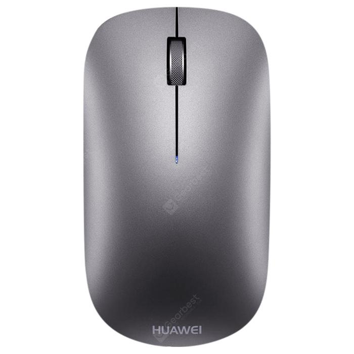 HUAWEI Mouse Bluetooth in Metallo per MateBook D / X / E